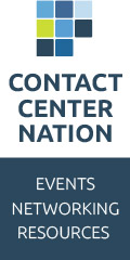 Contact Center Nation