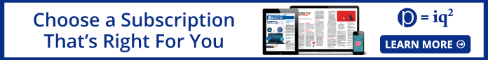 Subscribe to Contact Center Pipeline Magazine