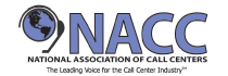 National Association of Call Centers
