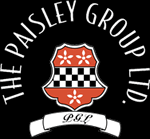 The Paisley Group
